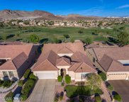 581 MOUNTAIN LINKS Drive, Henderson image