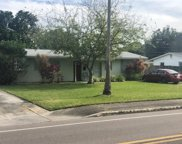 4561 Shore Acres Boulevard Ne, St Petersburg image