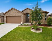 1012 Madelia Avenue, Fort Worth image
