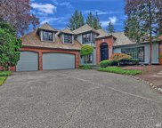 2020 148th St SE, Mill Creek image