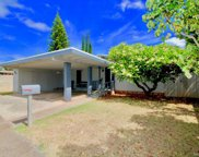 1046 Ala Oli Street, Honolulu image