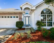 1200 Autumn Breeze Cir, Gulf Breeze image