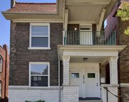 4912 Devonshire  Avenue, St Louis image
