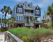 1187 Norris Dr., Pawleys Island image