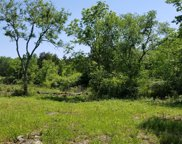 Baker Road - Lot 5, Smyrna image