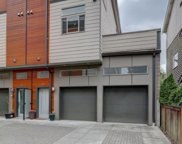 4418 Meridian Ave N Unit A, Seattle image