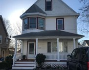 10 Royce  Avenue, Middletown image