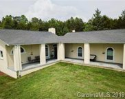 16809  Cabarrus Road, Charlotte image