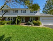 53 Mohican Dr, Westfield Town image