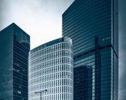Commercial Building Services, Columbus image