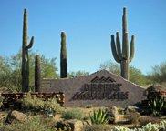 9539 E Sundance Trail Unit #84, Scottsdale image