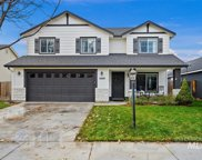 5991 N Silver Maple Ave, Meridian image