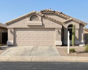 42282 W Sparks Drive, Maricopa image