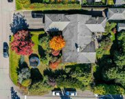 1650 19th Street, West Vancouver image