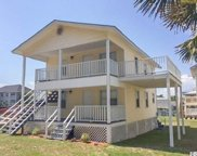 2505 North Ocean Blvd., North Myrtle Beach image