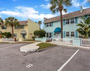 2233 SEMINOLE RD Unit 8, Atlantic Beach image