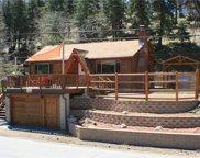 43201     Sand Canyon Road, Big Bear image