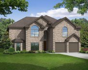 12469 Settlers Drive, Frisco image