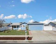 3125 Norwood Ave, San Jose image