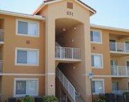 231 SW Palm 303 Drive Unit #303, Port Saint Lucie image