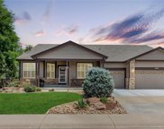 11800 Pleasant View Ridge, Longmont image