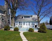 5957 E Island Avenue, Syracuse image