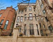 150 W Burton Place Unit #1, Chicago image