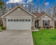 3468 Holly Loop, Conway image