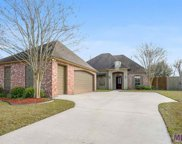 2268 Hillridge Ave, Baton Rouge image