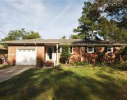 123 Royce Drive, South Chesapeake image