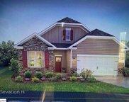 603 Raleighwood Lane, Simpsonville image