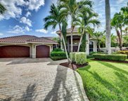 3232 NW 62nd Lane, Boca Raton image