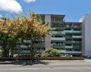 1314 Piikoi Street Unit 405, Honolulu image