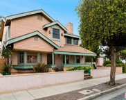 3125 PEARL Street, Santa Monica image