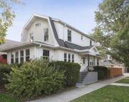 1051 N Taylor Avenue, Oak Park image
