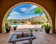 18026 W Las Cruces Drive, Goodyear image