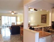 5000 NW 36th St Unit 412, Lauderdale Lakes image