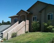 1469 Lakeside Dr, Redding image