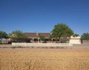 3735 N Cotton Lane, Casa Grande image