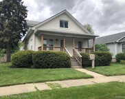 204 Gallup St, Mount Clemens image