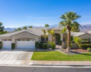 11 Chateau Court, Rancho Mirage image
