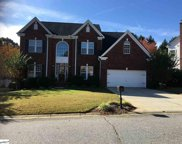 6 Big Oak Court, Simpsonville image