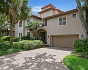 1122 Shipwatch Circle, Tampa image