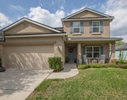 449 S ABERDEENSHIRE DR, St Johns image