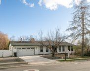 1456 E Nicholls Rd S, Fruit Heights image