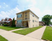 7159 South Lawndale Avenue, Chicago image