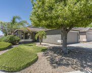 60 W Zinnia Place, San Tan Valley image
