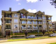 2484 Wilson Avenue Unit 304, Port Coquitlam image
