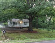 8102 Stinson Hartis  Road, Indian Trail image