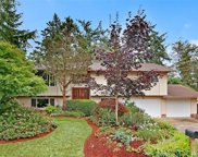 2757 SW 315th St, Federal Way image